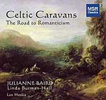 Celtic Caravans